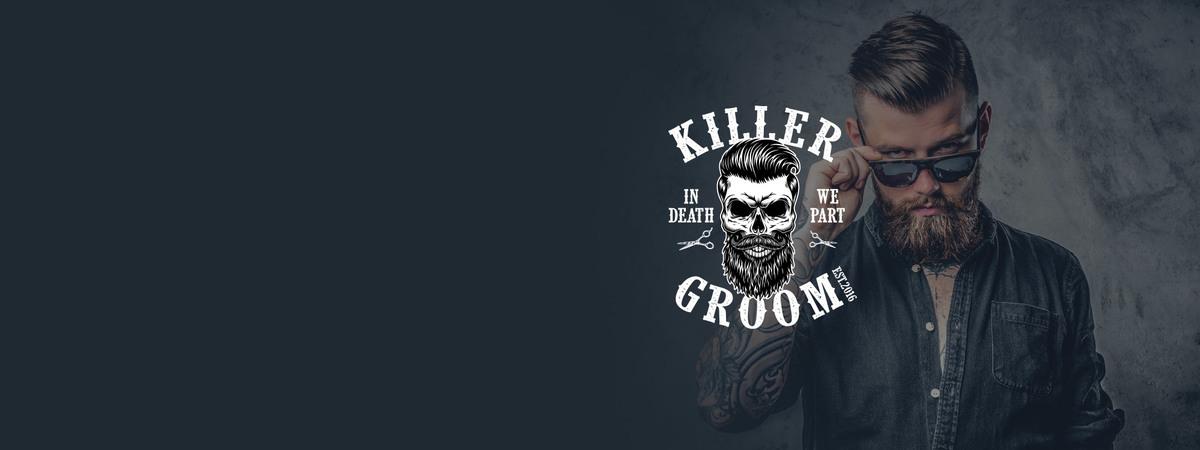 JCSV2BANNER_KillerGroom