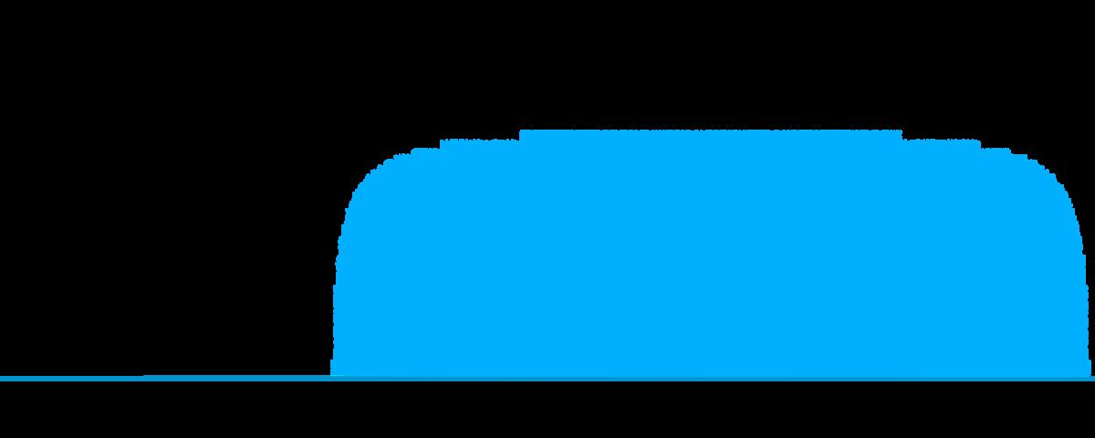 JCS_WebSliderBlank
